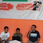 """DESA LITERASI – """"Membangun Indonesia dari Kampoeng Halaman"""""""