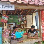 Sebenarnya Indonesia Darurat Apa Sih?