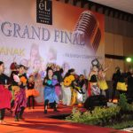 LiterArt, Pendidikan Seni Ala Rumah Literasi Indonesia