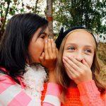 Generasi latah, REAKTIF: Buah dari 'Sekolah' di Social Media