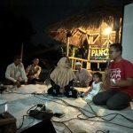 "Kampanye Literasi : Sutradara Film ""Jejak Kecil Kayla"" Ajak Nonton Bareng (Nobar) Film Pendidikan"