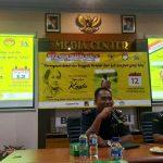 "Peringati Hari Kartini : Bea Cukai Gelar Kelas Parenting dan Nobar Film Pendek ""Jejak Kecil Kayla"""