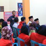Kolaborasi Jas Merah, Desa Ketapang dan Pegiat Literasi untuk Desa Layak Anak di Desa Ketapang
