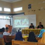 Kembangkan Potensi Lokal, PIK-R Kaliploso Galakkan Program Literasi